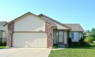 2225 E Curtis St Derby KS, 67037