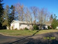 1349 Sw Melrose Ave Mcminnville OR, 97128