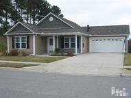 230 Tylers Cove Way Winnabow NC, 28479