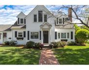 140 Hoover Rd Needham MA, 02494
