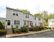 62 Canal St #A Medford MA, 02155
