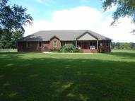 22 Maple Rd Huntland TN, 37345