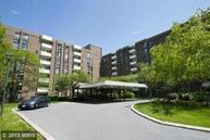 1 Slade Ave #205 Pikesville MD, 21208