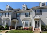 1403 Reagan Ct Norristown PA, 19403