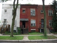 4345 South St Lawrence Avenue Chicago IL, 60653