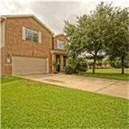 14702 Country Rose Cypress TX, 77429