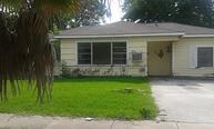 2138 Thurmon St Houston TX, 77034