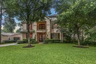 128 Bellaire Ct Bellaire TX, 77401