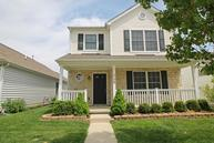 6198 Broad Stripes Avenue 199 Galloway OH, 43119