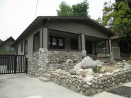 357 Sycamore Place Sierra Madre CA, 91024