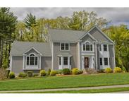 10 Prospect Hill Dr Tewksbury MA, 01876