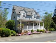20 Butler Ave Wakefield MA, 01880
