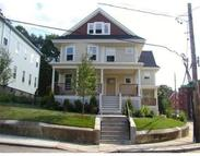 11 Peter Parley Road Boston MA, 02130