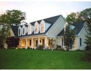 27 Historical Way North Attleboro MA, 02760