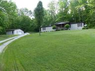 3710 Prichard School Road Ona WV, 25545