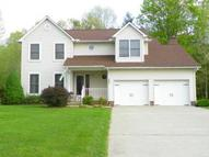 286 Quiet Oak Beaver WV, 25813