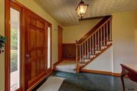 6255 Hickory Road Stewartstown PA, 17363
