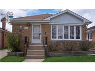 4648 North Opal Avenue Norridge IL, 60706
