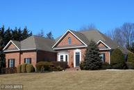 896 Sumner Court Westminster MD, 21158