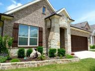8425 Whistling Duck Drive Fort Worth TX, 76118