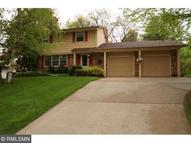 2197 Mapleview Avenue Maplewood MN, 55109