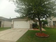 11419 Flying Geese Ln Tomball TX, 77375