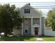 34 West Cenral St Natick MA, 01760