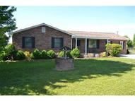 600 Browning Acres Road Corbin KY, 40701