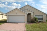 119 Winchester Ln Haines City FL, 33844