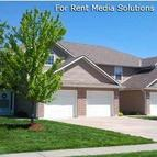 Timbercreek East Townhomes Apartments Blue Springs MO, 64014