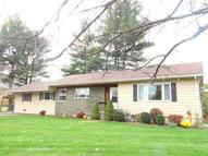 7 Mt. View Drive Pine City NY, 14871