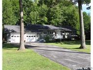 32065 State Route 3 Carthage NY, 13619