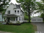 27 Hungerford Ave Adams NY, 13605