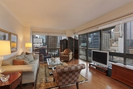 167 East 61st Street - : 21c New York NY, 10065