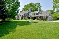 104 South Country Road Remsenburg NY, 11960