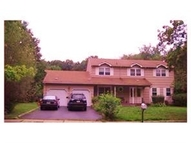 85 Tall Oaks Dr East Brunswick NJ, 08816