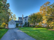 56 Lakeview Drive Centerville MA, 02632