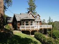 572 Summit Ave Mill Valley CA, 94941