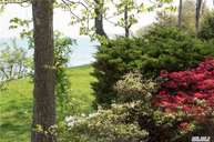 361 Sound View Dr Rocky Point NY, 11778