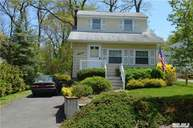 11 Forest Rd Rocky Point NY, 11778