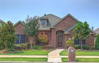 7603 Forest Ridge Trail Sachse TX, 75048