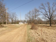 1387 Cr 2070 E Coal Hill AR, 72832