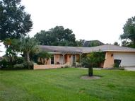 1709 Pineberry Court Lakeland FL, 33803