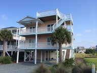 119 Brunswick Ave E Holden Beach NC, 28462