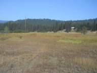 L1 B1 River Ranch Garden Valley ID, 83622