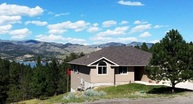 3585 Van Sheriff Ct Helena MT, 59602
