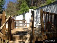 110 Jessup Drive Clyde NC, 28721