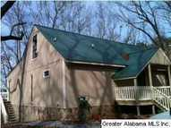 533 Washboard Rd Columbiana AL, 35051