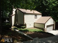 5515 North Fork Dr Lilburn GA, 30047