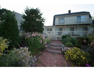 8 Prince Ave 1 Kittery ME, 03904